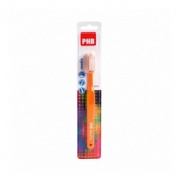 PHB CLASSIC cepillo dental adulto (medio)