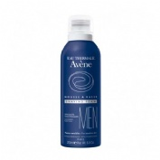 Avene men espuma de afeitado (200 ml)