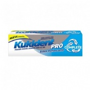 CREMA ADH PROTESIS DENTAL kukident complete (refrescante 47 g)