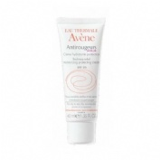 Avene anti-rojeces día crema hidratante (40 ml)