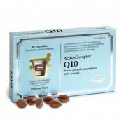 Activecomplex q10 (60 caps)