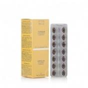 COSMECLINIK triconails capsulas (56 caps)