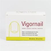 Vigornail (30 sobres)