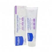 Mustela crema balsamo 1, 2, 3. (150 ml)