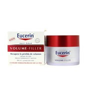 CREMA DE DIA PARA P NORMAL Y MIXTA eucerin antiedad volumen- filler (50 ml)