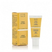 COSMECLINIK triconails crema de uñas 3%urea (tubo 30 ml)