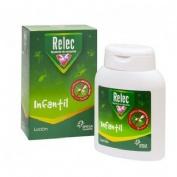 Relec infantil locion (125 ml)