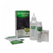 Farmatint (135 ml moreno)