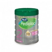 PEDIALAC 2 - HERO BABY (800 G)