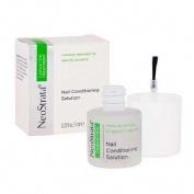Neostrata uñas (7 ml)