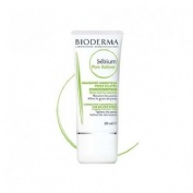 BIODERMA sebium pore refiner (30 ml)