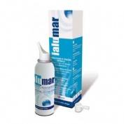 Ialumar (100 ml)