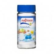 Natreen granulado (70 g)