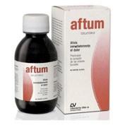 Aftum colutorio (150 ml)