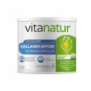Vitanatur collagen antiox plus (180 g)