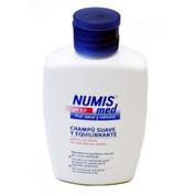 Numismed champu suave (250 ml)