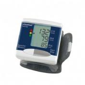 VISOMAT HANDY tensiometro digital (de brazo)