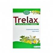 Trelax (40 tab)