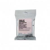 SENSITIVE SKIN comodynes micellar cleanser face and eyes (20 toallitas)