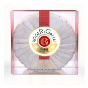 JEAN MARIE FARINA roger & gallet jabon perfumado (100 g pastilla)