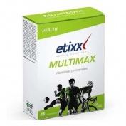Etixx multimax (45 comprimidos)