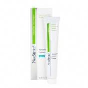 Neostrata crema renovadora (30 g)