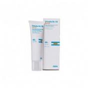 EXFOLIACION INTENSA isdin hydration ureadin ultra 40 gel oil (30 ml)