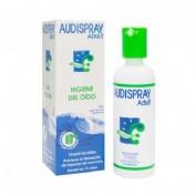 LIMPIEZA OIDOS audispray adult (50 ml)