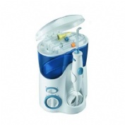 Irrigador bucal electrico - waterpik wp- 100 ultra (enchufe a la corriente)