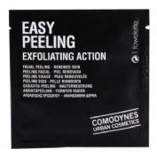 Comodynes convenient cosmetics (8 toallitas)