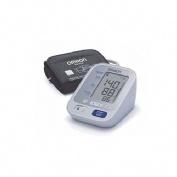 OMRON M3 monitor de presion arterial de brazo
