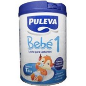 Puleva bebe 1 (125 g)