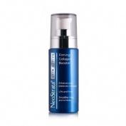 Neostrata skin active cellular serum (30 ml)