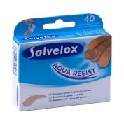 APOSITO ADHESIVO salvelox plast (surt t- gde)