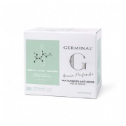 Germinal 3.0 tratamiento antiaging (1,5 ml 30 ampollas)
