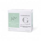 Germinal 3.0 tratamiento antiaging (1,5 ml 30 ampollas)