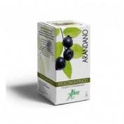 Arandano fitoconcentrado aboca (500 mg 50 caps)