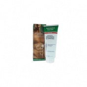 Somatoline cosmetic hombre top definition (200 ml)