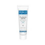 Pruriced crema - uriage (100 ml)