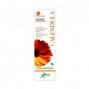 Biopomata de calendula crema (50 ml)