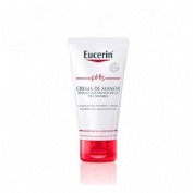 Eucerin piel sensible ph-5 crema de manos (75 ml)