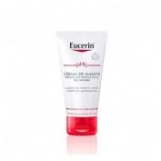 Eucerin piel sensible ph-5 crema de manos (75 ml)