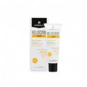 Heliocare 360º spf 50+ fluido cremoso sunscreen (50 ml)
