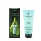 RENE FURTERER astera sensitive champu (200 ml)