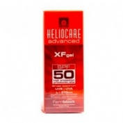 Heliocare xf gel 50 (50 ml)