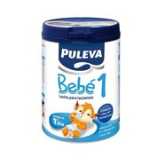 Puleva bebe 1 (800 g)