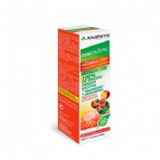 Arkovital acerola 1000 (15 comp masticables)