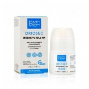 Martiderm driosec intensive (roll-on 50 ml)