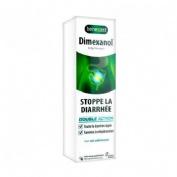 Dimexanol adultos (10 comp efervescentes)