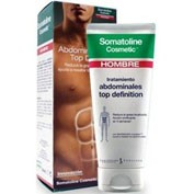 Somatoline cosmetic top definition sport (400 ml)